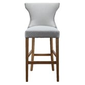 Moe's Home Collection Barstools