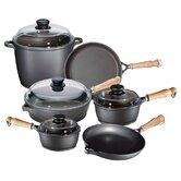 Berndes Cookware Sets