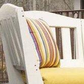 Uwharrie Chair Accent Pillows