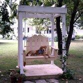 Uwharrie Chair Porch Swings