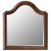 Stanley Furniture Dresser Mirrors