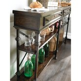 Stanley Furniture Sideboards & Buffets