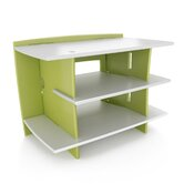 Legare Furniture TV Stands and Entertainment Centers