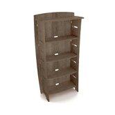 Legare Furniture Bookcases