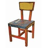 Groovystuff Dining Chairs
