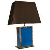 Groovystuff Table Lamps
