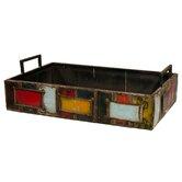 Groovystuff Decorative Baskets, Bowls & Boxes