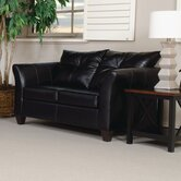 Serta Upholstery Reception Sofas & Loveseats