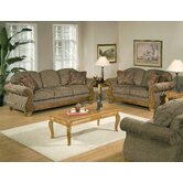 Serta Upholstery Accent Chairs