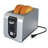 Black & Decker Toasters & Ovens
