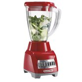 Proctor-Silex Blenders, Smoothie Makers & Accessories