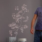 Brewster Home Fashions Wall Stickers