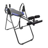 Pure Boxing Inversion Tables & Gravity Boots