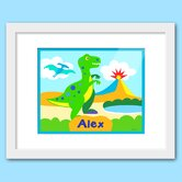 Olive Kids Personalized Prints