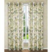 Ellis Curtain Window Treatments