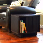 DonnieAnn Company End Tables