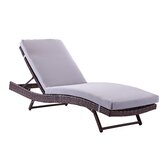 DHI Patio Chaise Lounges