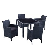 DHI Patio Dining Sets