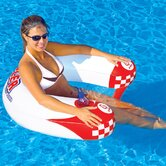 Sportsstuff Pool Floats