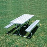 SportsPlay Patio Tables