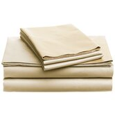 Home Dynamix Sheets And Sheet Sets