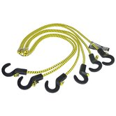 Hampton Products International Extension Cords