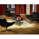 Ave Six Living Room Sets