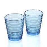 Aino Aalto 7.75 Oz. Glass (Set of 2)