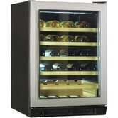Haier Wine Refrigerators