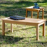 Wildon Home ® Patio Tables