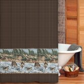 Wildon Home ® Shower Curtains