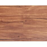 Wildon Home ® Vinyl Flooring