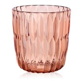 Jelly Vase (Set of 2)