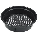 Stansport Sifters, Strainers, Colanders, & Splatter Screens