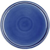 "Pure Nature 11.25"" Dinner Plate"