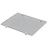 "Kitchenware 20"" Cooling Rack"