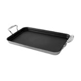 Nordicware Griddles