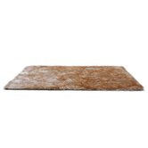 Gold Sparrow Area Rugs