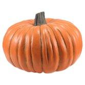 Short Giant Funkin Artificial Pumpkin