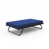 Amisco Bed Frames And Accessories