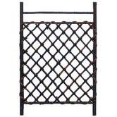 Oriental Furniture Trellises