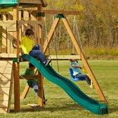Swing-n-Slide Slides