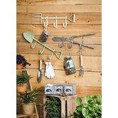 Evergreen Enterprises, Inc Coat Racks and Hooks