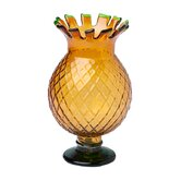 Evergreen Enterprises, Inc Vases