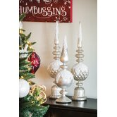 Evergreen Enterprises, Inc Holiday Accents & Decor