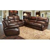 Parker House Furniture Living Room Sets