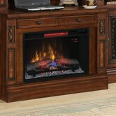Parker House Furniture Electric and Gel Fuel Fireplaces