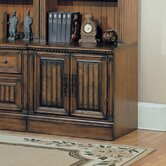 Parker House Furniture Office Storage Cabinets