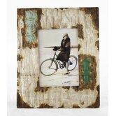 Zentique Inc. Picture Frames