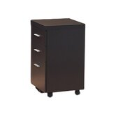 Monarch Specialties Inc. Filing Cabinets